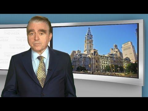 Employment Law This Week® - Episode 75 - Week of June 12, 2017
