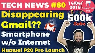 Gmail Disappearing Mail, Galaxy J2 Pro, Youtube Video Upload, Apple Case, Huawei P20 Pro-TTN#80
