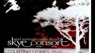 Skye Consort & Miranda Mulholland - Anachie Gordon