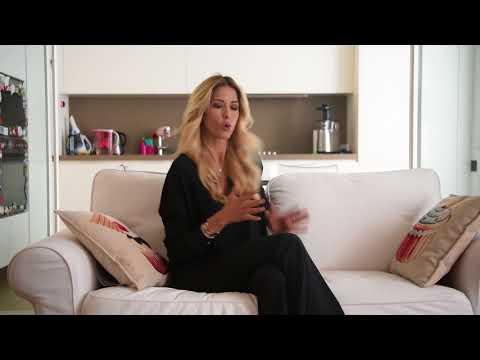 Alimentazione day after - I consigli della Dottoressa Sara Farnetti