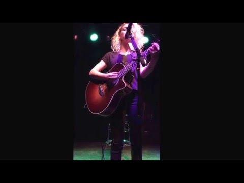 Tori Kelly featuring Karen from Little Big Town
