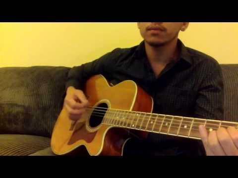 You Can Always Come Home Chords Ver 2 By Alan Jackson Worship Chords
