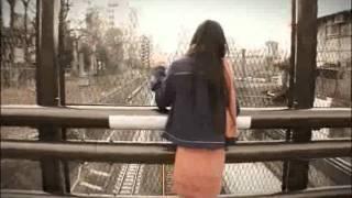 小田あさ美「Shining Days」PV 小田あさ美 動画 24