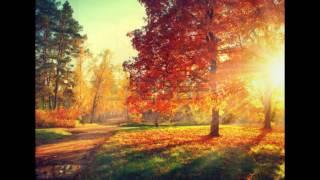Ruben dario cancion de otoño en primavera