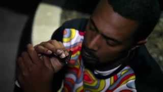 Download Joe Blow - Going Thru It MP3 song and Music Video