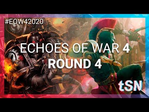 Warhammer 40,000 Event