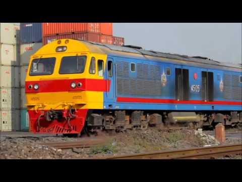 vender การรถไฟแห่งประเทศไทย