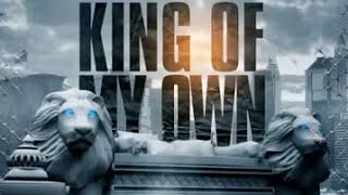 Sfire- King Of My Own