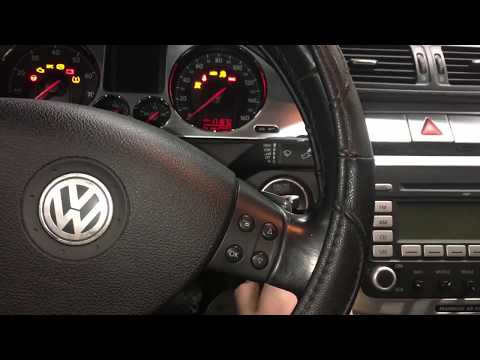 VW Jetta Passat Tiguan Radio Not Working No Power