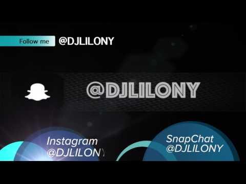 Akon - Don't Matter ( Jersey Club Remix ) ( IG @DJLILONY ) Im Back !