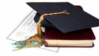Канада 1: Система образования в Канаде(В этом видео вы узнаете о системе образования в Канаде и об учебе в канадских университетах. Кроме того,..., 2014-02-06T18:00:38.000Z)