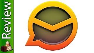видео best email desktop client