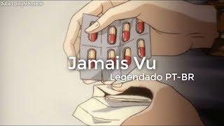 Download lagu BTS Jamais vu LEGENDADO PT BR