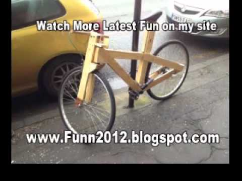 Funny Videos | Watch Funny Videos and Online Series