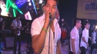 Sensual Karicia(En Vivo)HD 2014 AyC Producciones