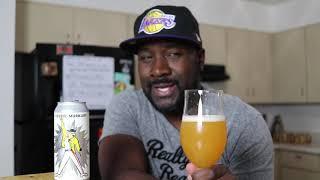 What R U Drinking? Mikkeller Brewing Freddie Murkury #67