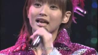"Hello! Project Soloist ""Miki Fujimoto"" sing a classic Japanese Folk..."