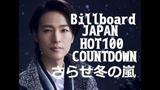 """笑い""""と""""音楽""""の融合を目指すラジオ番組「billboard JAPAN HOT100 COUNT..."""