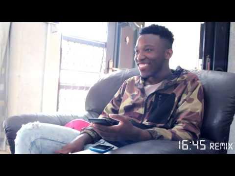 Nick_true.cy - 16:45 [ft. Rawry & Kem_bold] (official debut music video)