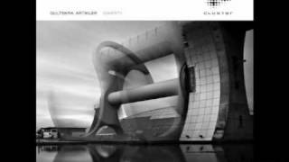 Experimental Electronica Ambient Drone Music 2011 2010 Abstract Industrial Noise Electronic Electro
