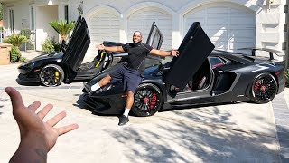 rich-youtuber-buys-a-brand-new-lamborghini-aventador-sv