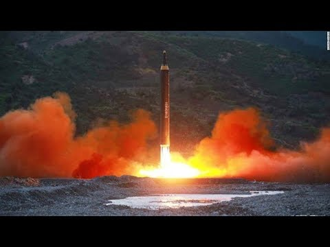 Engineering Truths About North Korea's Missile Threat