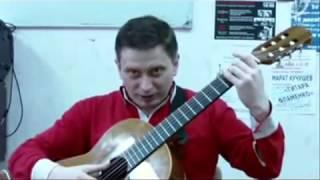 Скачать Shocking Blue Venus уроки игры на гитаре