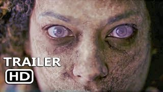 Video ZOMBIE TIDAL WAVE Official Trailer (2019) Zombie Movie download MP3, 3GP, MP4, WEBM, AVI, FLV September 2019