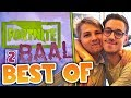 BEST OF FORTNITE #BAAL 2 | Stream Highlights