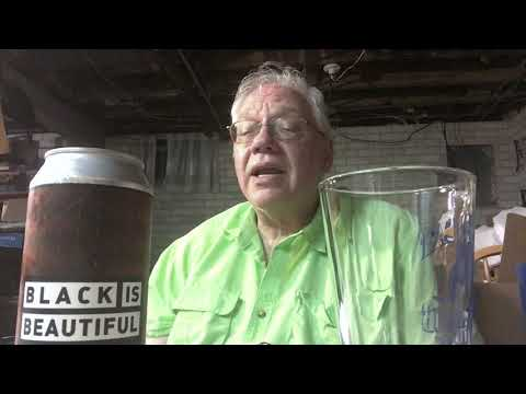 "Thumbnail image for '""Black Is Beautiful"" Beer Review: Black Horizon'"