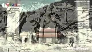 Lược sử Việt Nam từ khởi thủy đến năm 1945