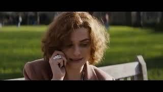 İnkar Türkçe Dublaj Film İzle Tek Parça Film İzle Tek Part Film