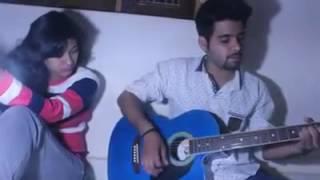 Video Sab tera guitar lesson with mannan sharma download MP3, 3GP, MP4, WEBM, AVI, FLV Juli 2018