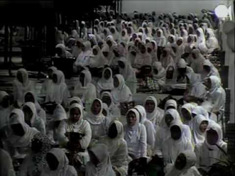 Download KH. Muhammad Bakhiet (Guru Bakhiet) - Hikmah Ke 14 - Kitab Al-Hikam MP3 MP4 3GP