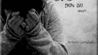 halit araboğlu hata benim günah benim