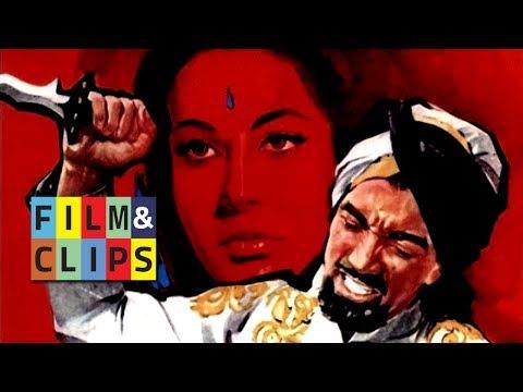 Le Trésor de Malaisie - Film Complet by Film&Clips streaming vf
