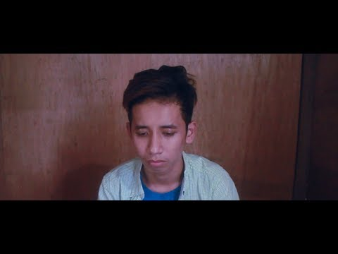 INVISIBLE - Hunter Hayes (cover) by Jezreel Dave Lacida