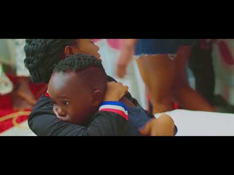 Tereeza - Sewa Sewa X Eddy Kenzo[Official Music Video]