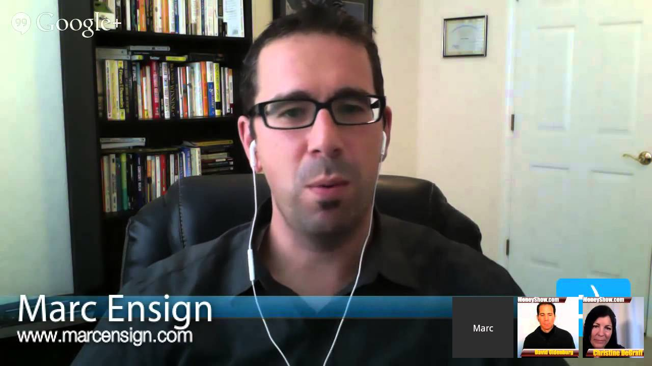 Search Engine Humanization SEO Done Differently! - YouTube