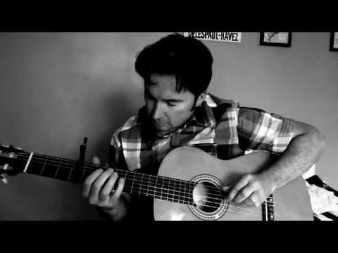 guitar man cover jerry reed elvis presley glen campbell with jerry reed youtube. Black Bedroom Furniture Sets. Home Design Ideas