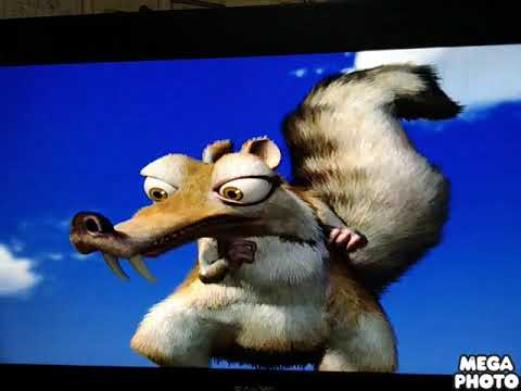 Download Ice Age Disc 2 Special Edition Sid On Sid Valley