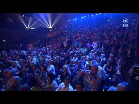 Helene Fischer - Das Herbstfest der Träume - Das Erste HD 2013 oct12