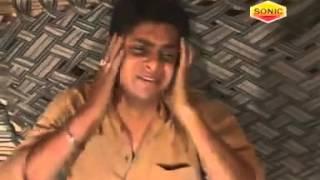 musalmano-sambhal-jao-heart-touching