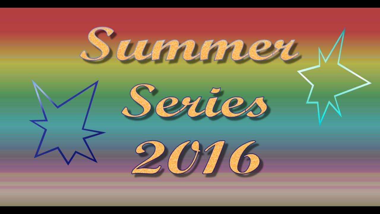 Summer series 2016 tattoo care product review tattoo for Tattoo goo review