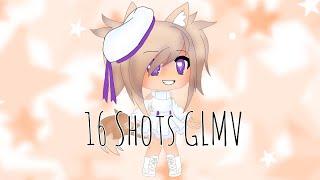 Download . °16 Shots GLMV°. Mp3