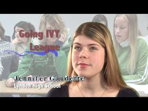 Whatcom Community College Running Start