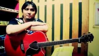 Pongki Barata feat Icha - Pandangi Langit Malam Ini - Pongki Barata Meets the Stars