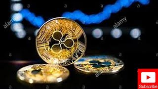 Ripple/XRP News: Open Your Eyes Already