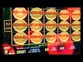 GRAND JACKPOT $5 Maxbet live play Dragon Cash Autumn Moon