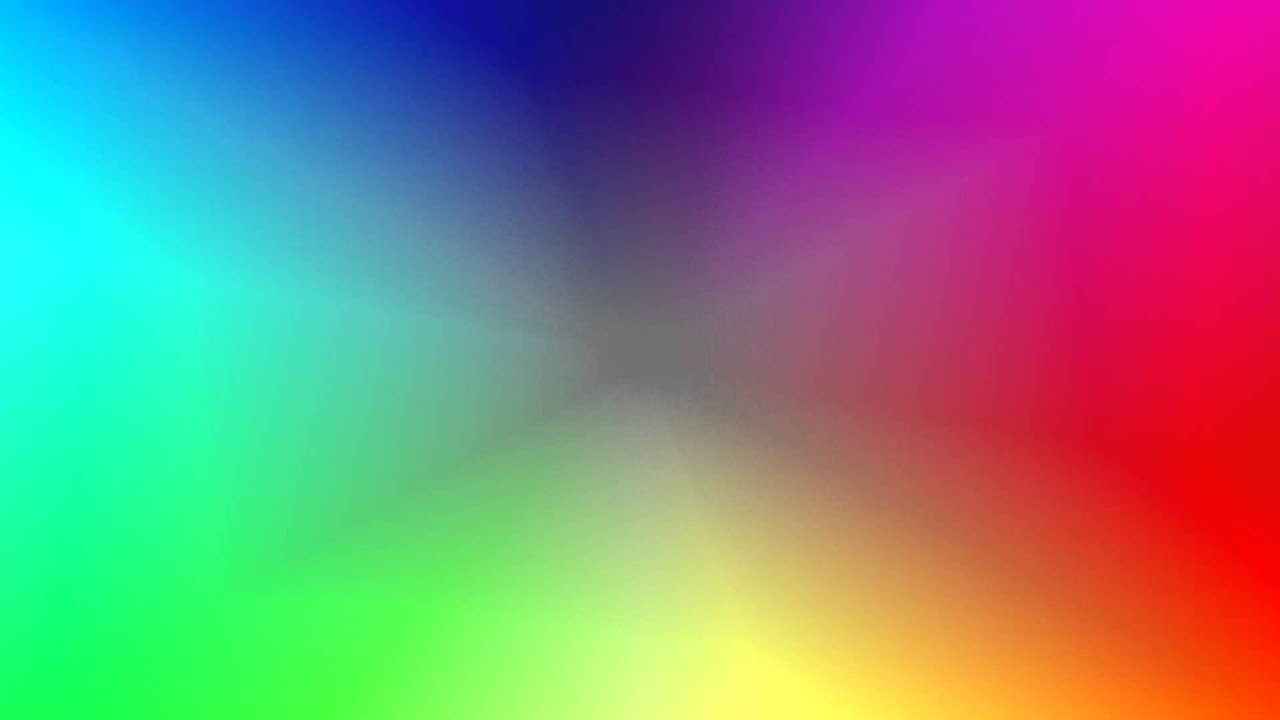 Fall Live Wallpaper Iphone Rainbow Background Youtube